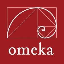 Omeka