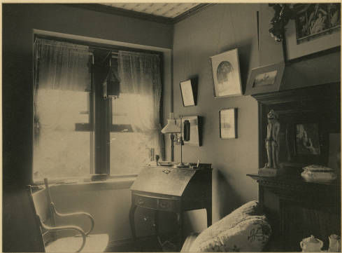 Single_dorm_room_Bryn_Mawr_College