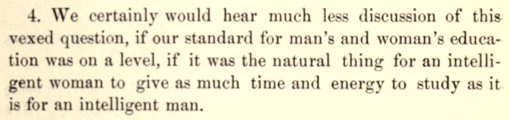 1892_028_CorrectionsLarge_1