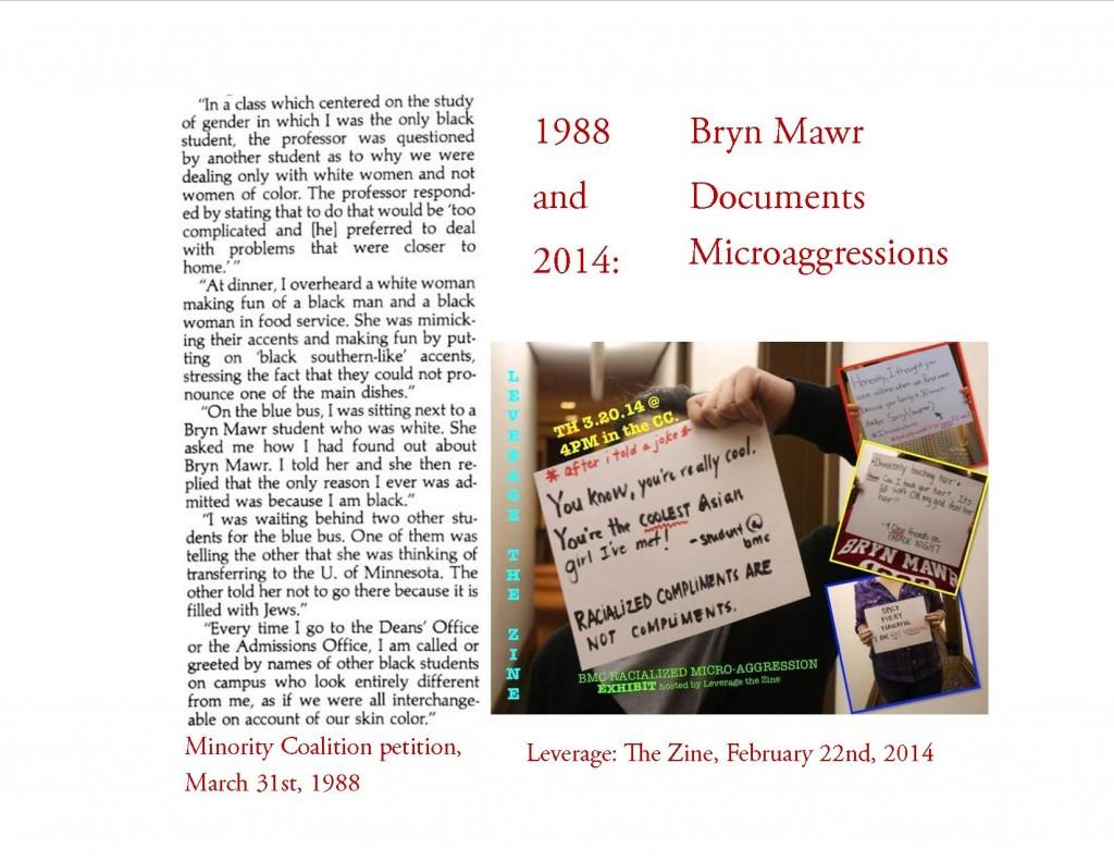 MicroaggressionsComposite