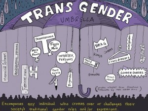 transgender-umbrella