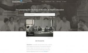 collegewomen.org